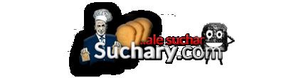 Strona Główna serwisu suchary