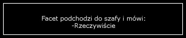 Suchar nr. 232