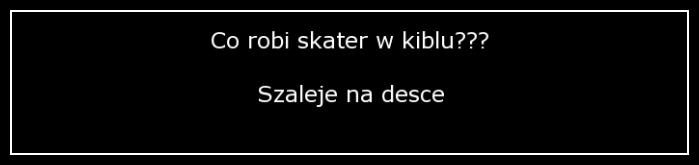 skejter