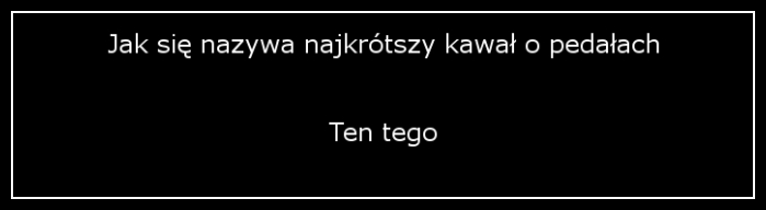 Deskorolka