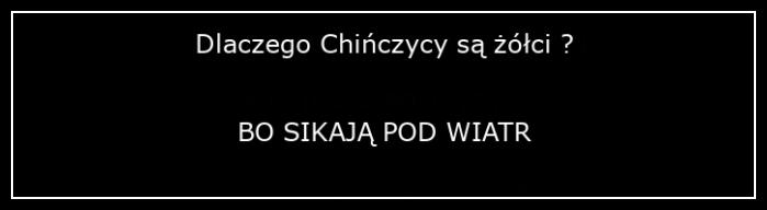 CHINCZYK